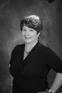 Cheryl Petersilge-4