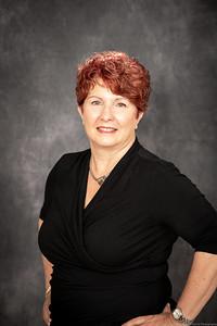 Cheryl Petersilge-5