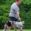 Chesapeake Disc Dogs Club, May 2018-5051