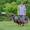 Chesapeake Disc Dogs Club, May 2018-5080