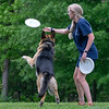 Chesapeake Disc Dogs Club, May 2018-5162