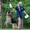 Chesapeake Disc Dogs Club, May 2018-5159