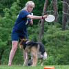 Chesapeake Disc Dogs Club, May 2018-5152