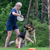 Chesapeake Disc Dogs Club, May 2018-5151