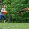 Chesapeake Disc Dogs Club, May 2018-5143