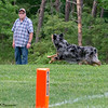 Chesapeake Disc Dogs Club, May 2018-5075