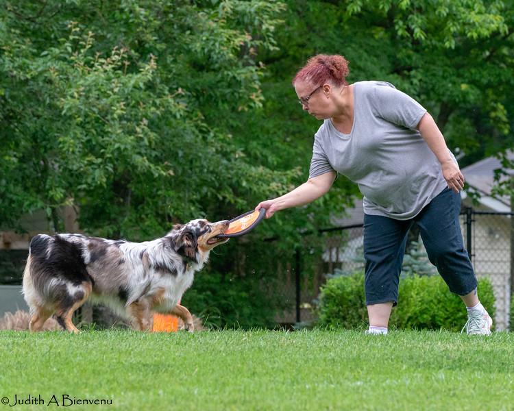 Chesapeake Disc Dogs Club, May 2018-5053