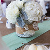 020-Chesapeake-Inn-Bridal-Tasting-1-14-Centerpieces