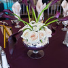 012-Chesapeake-Inn-Bridal-Tasting-1-14-Centerpieces