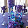 017-Chesapeake-Inn-Bridal-Tasting-1-14-Centerpieces