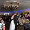 0823-Reception-Chesapeake-Inn