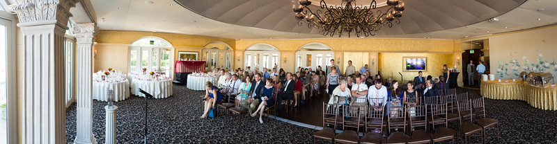 Ballroom-Ceremony-Panorama3