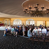 Ballroom-Ceremony-Panorama1