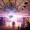 Chesapeake-Inn-Gatsby_052