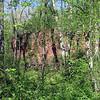 37 Seneca Stone Cutting Mill mile 22 93