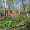 36 Seneca Stone Cutting Mill mile 22 93