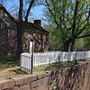 39 C&O Canal Lock 24 (Rileys Lock) Lockhouse