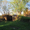 02 C&O Canal Lock 24 (Rileys) Seneca Creek Aqueduct
