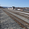 Brunswick railroad yards_South Mtn