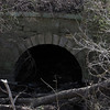 C&O Canal culvert #84 inlet portal_mile 53.59