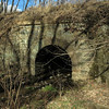 13 Historic C&O Canal Culvert #89 (outflow portal)