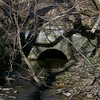 15 Historic C&O Canal Culvert #90 (outflow portal)