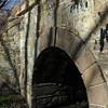 11 Historic C&O Canal Culvert #89 (outflow portal)