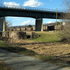 02 C&O Canal Lock 30 (Brunswick)