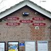 Rose Hill Station