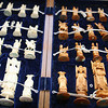 Chess Set from 1960 : 1 gallery with 17 photos