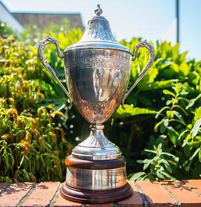 2018 Keith Richardson Memorial Tournament