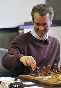 Jonathan Parker (Barbican 4NCL)