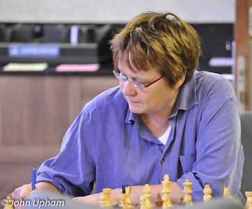 Ingrid Lauterbach (Barbican 4NCL)