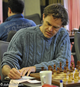 John Cox (Barbican 4NCL)