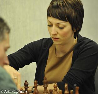 Elizabeth Paehtz (Cheddleton)