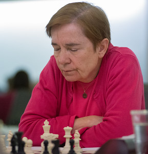 Dr. Jana Bellin