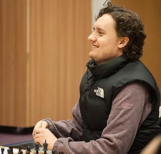 Jack Rudd (Bristol)
