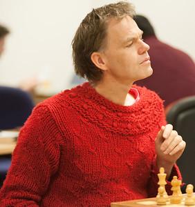 John Cox (Barbican 1)
