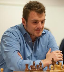 Grafl Florian (Barbican 1)