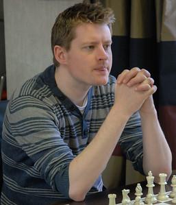 Alexander Longson (e2e4)