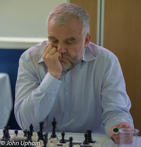 Yuri Agofonov