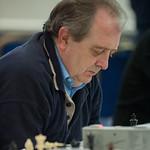 Ken Coates (BCM Dragons)