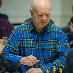 Philip Bonafont (BCM Dragons)