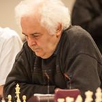 John Foley (BCM Rhinos)