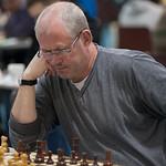 Jim Wadsworth (BCM Eagles)
