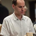 Peter Tart (BCM Rhinos)