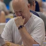 British Chess Championships 2013