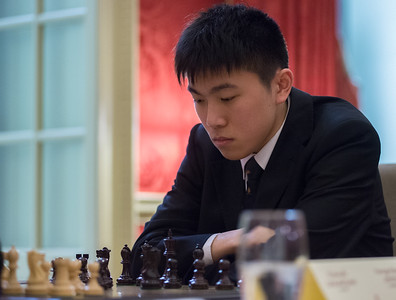 IM Yang-Fan Zhou (Cambridge)