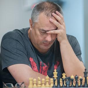 IM Gyula Meszaros