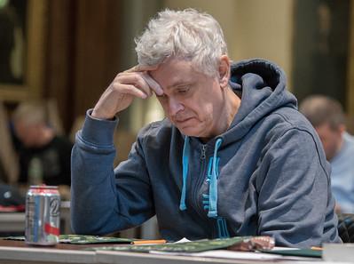 GM John Nunn